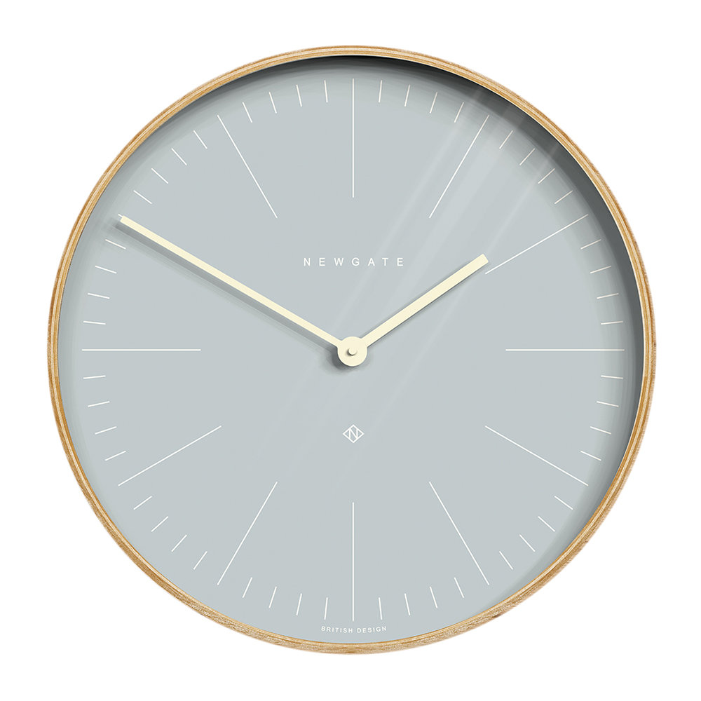 mr-clarke-wall-clock-pill-blue-dial-142796.jpg