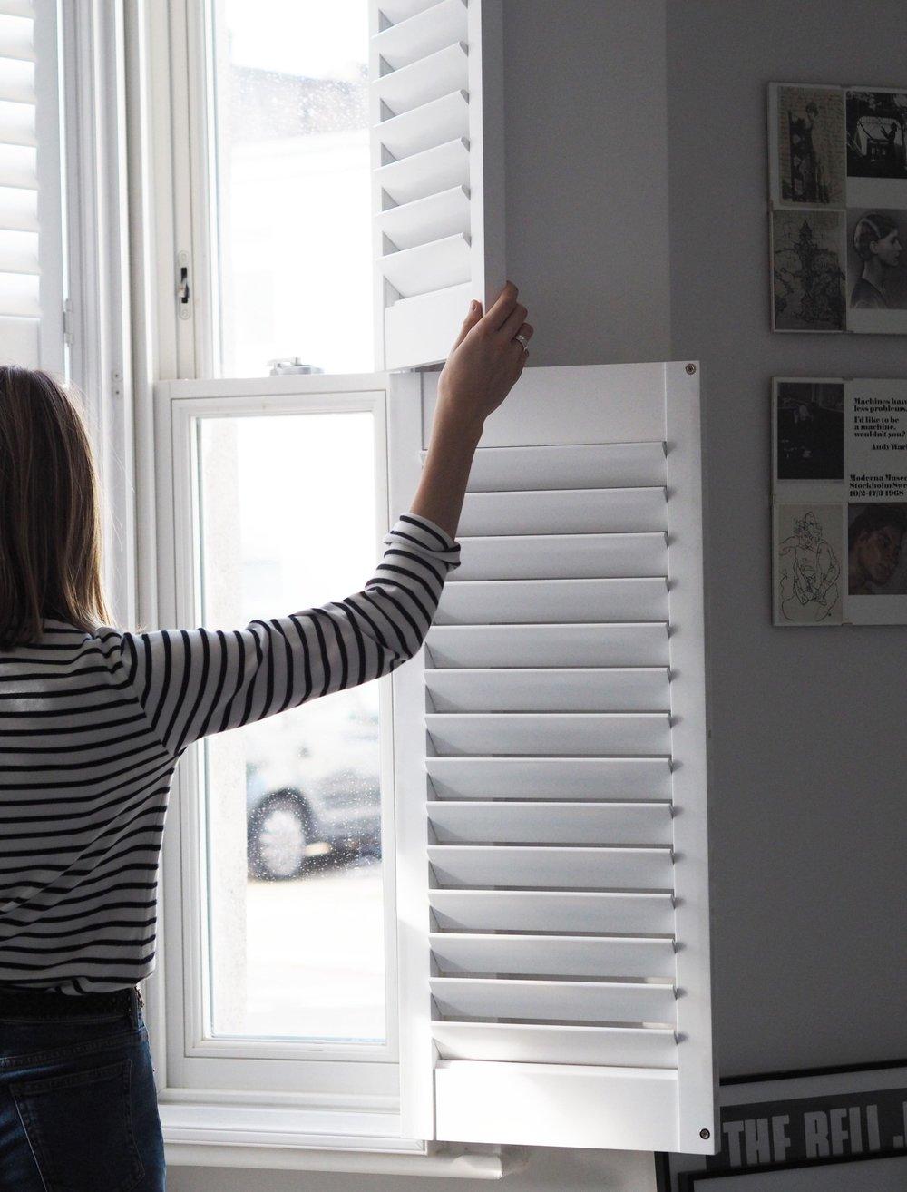 catesthill-hillarys-blinds-bay-window-shutters-2.jpg