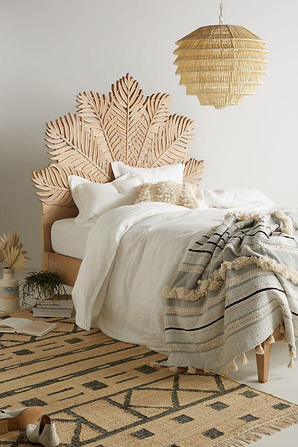 Anthropologie Fronds Bed Frame.jpg