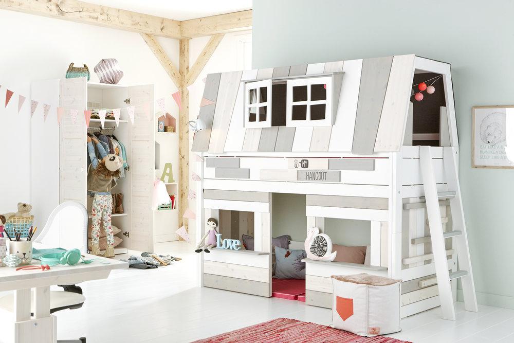 Top 10 Childrenu0027s Bedroom Ideas