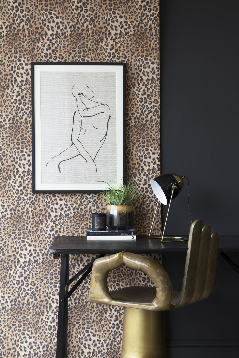 rockettstgeorge_leopard_print_hand_chair_desk_lifestyle_highres.jpg