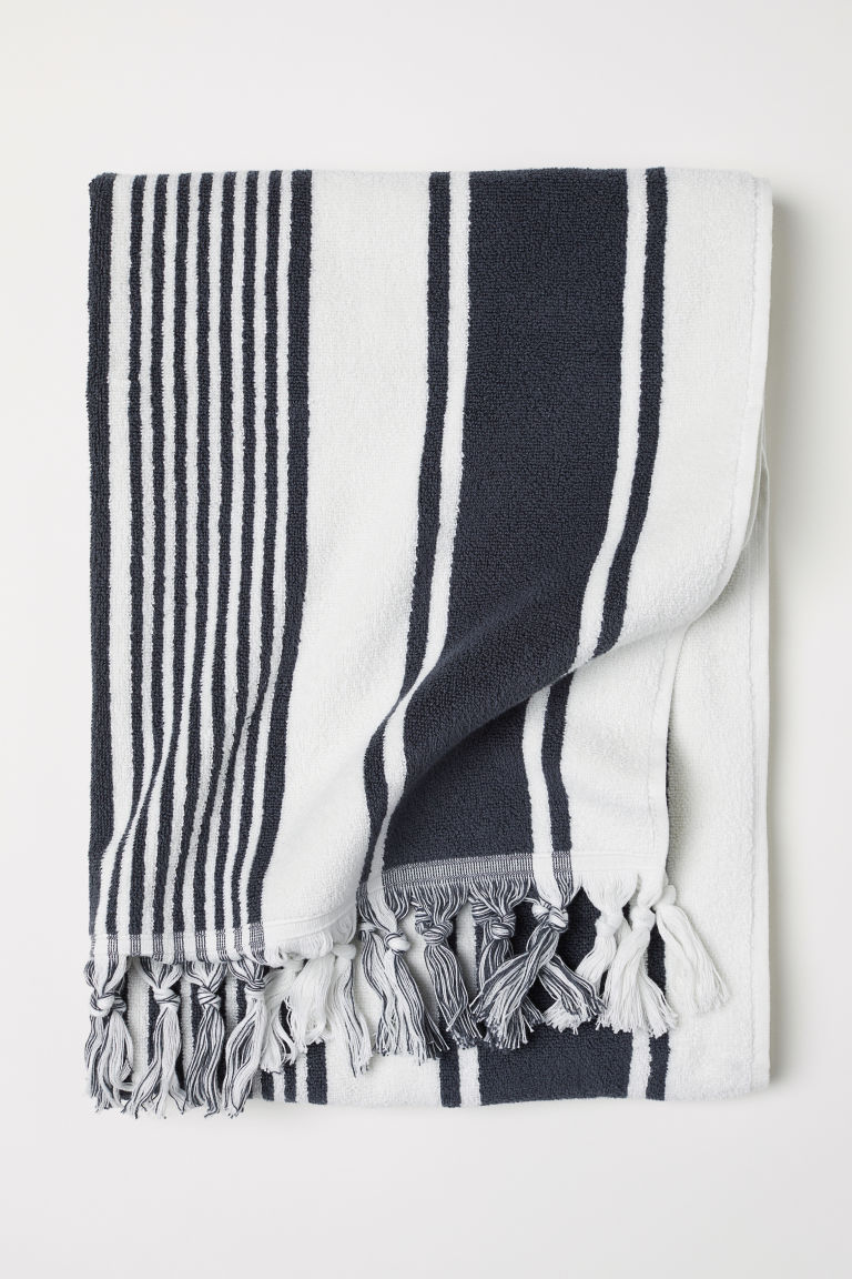 hm home striped towel.jpg