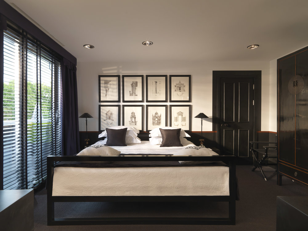 Contemporary Suite (2).jpg