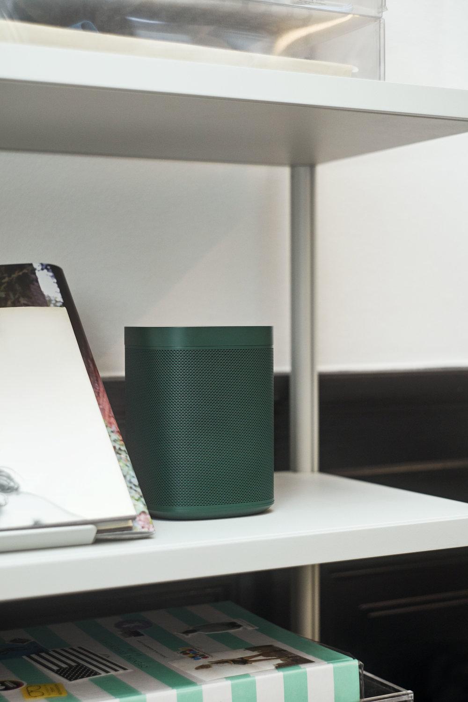 HAY-for-Sonos-LimitedEdition_HAY-Sonos-One-Green.jpg