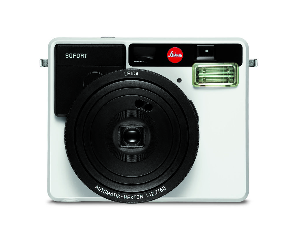 Leica+Sofort_White_front-on.jpg
