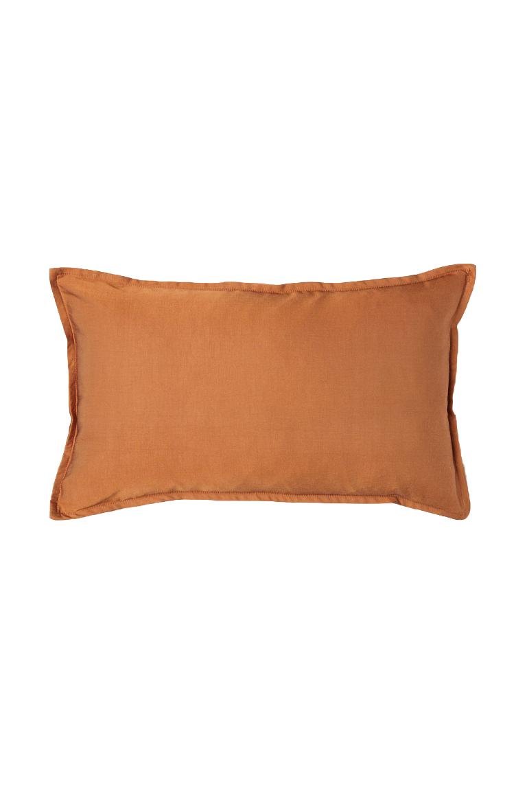 H&M Cushion Cover - £6.99