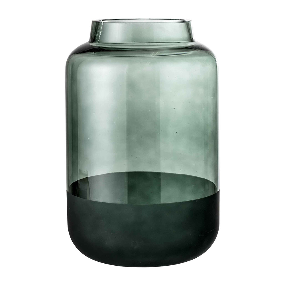Bloomingville Vase - £43