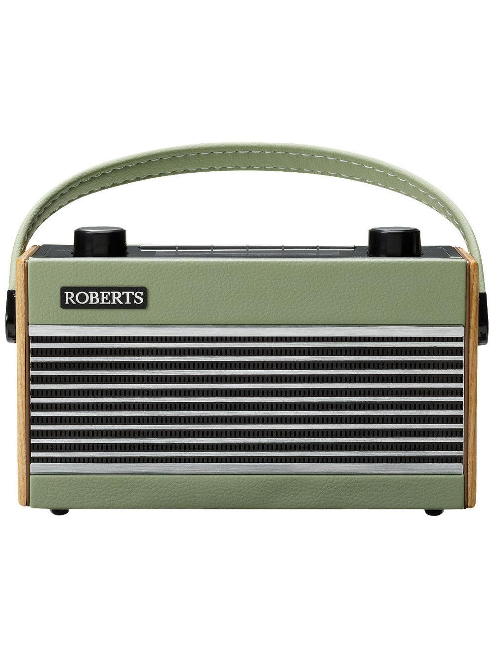 Roberts Radio - £99