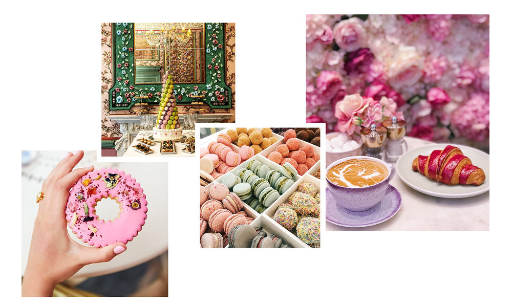 IG-Bakeries_Thumbnail.jpg