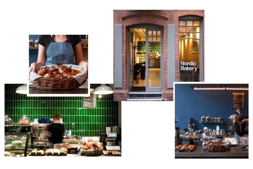 nordic-bakery.jpg