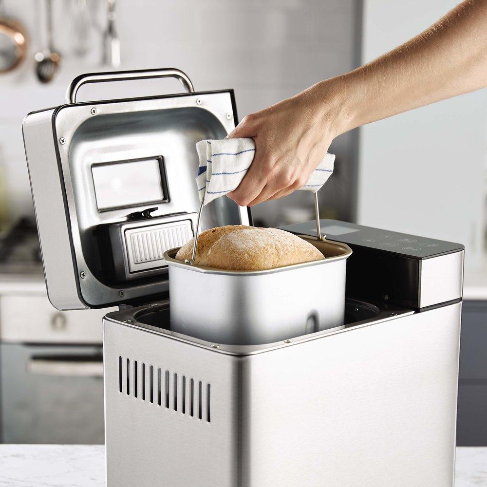 Premium Bread Maker (7).jpg