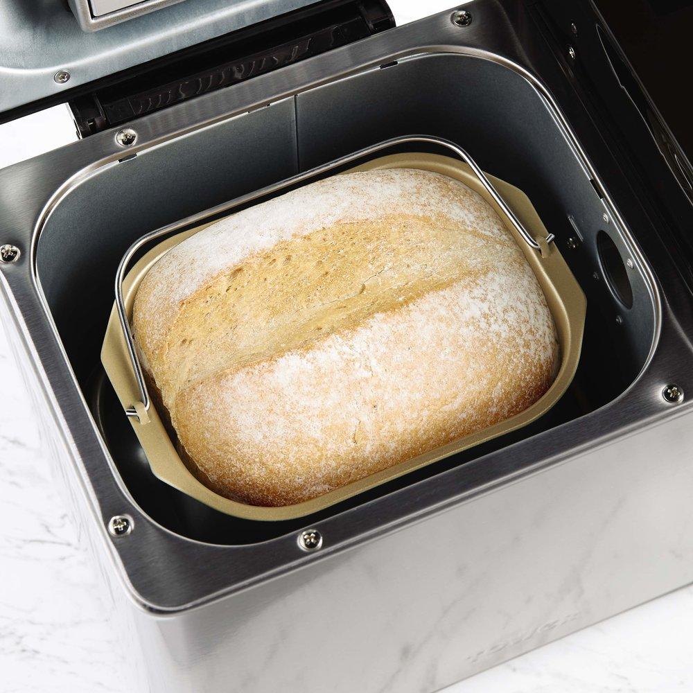 Premium Bread Maker (4).jpg