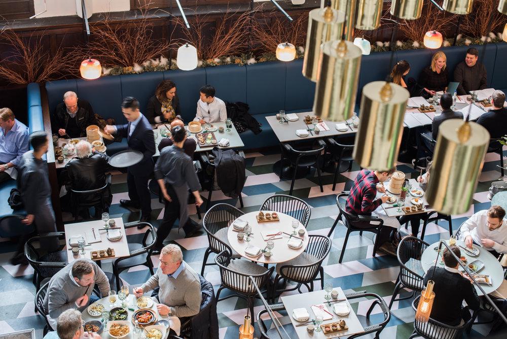 Duddells_Restaurant1204_WebResolution.jpg
