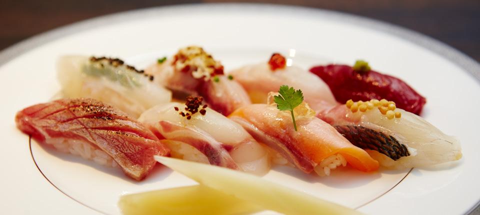 sushi_banner.jpg