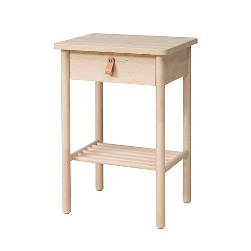 IKEA - £70