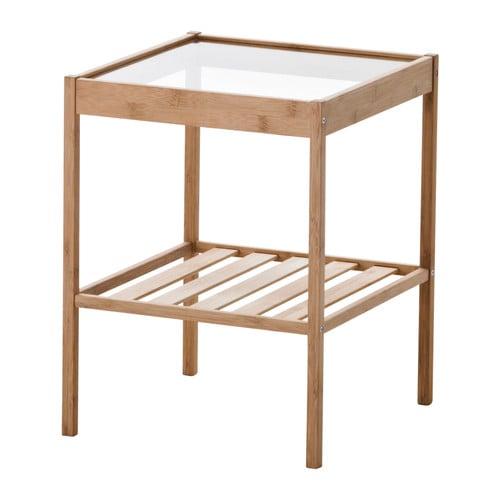 IKEA - £10