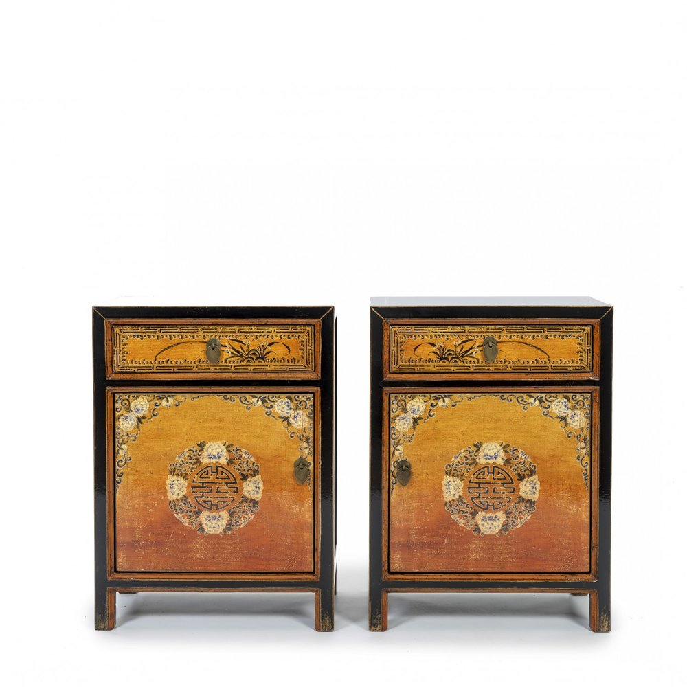 pair_of_orange_bedside_cabinets_usbc-g380.jpg