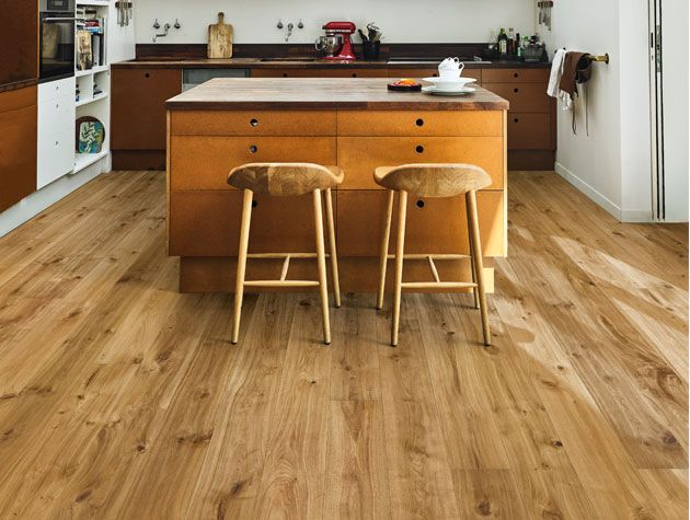 Win-Kahrs-flooring.jpg