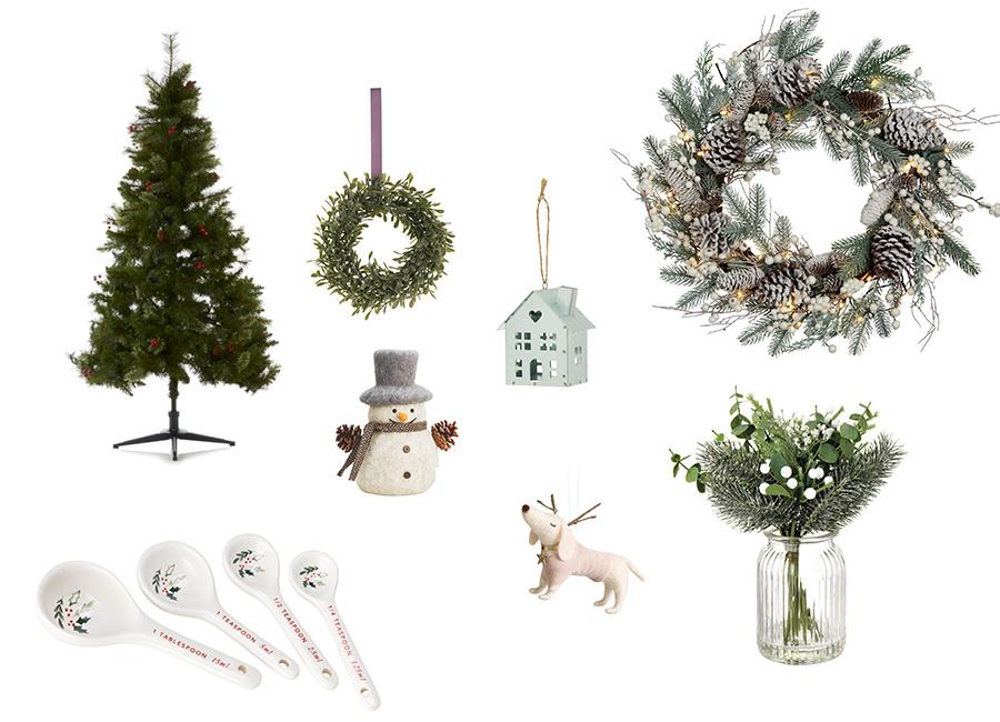 save-nordic-christmas.jpg