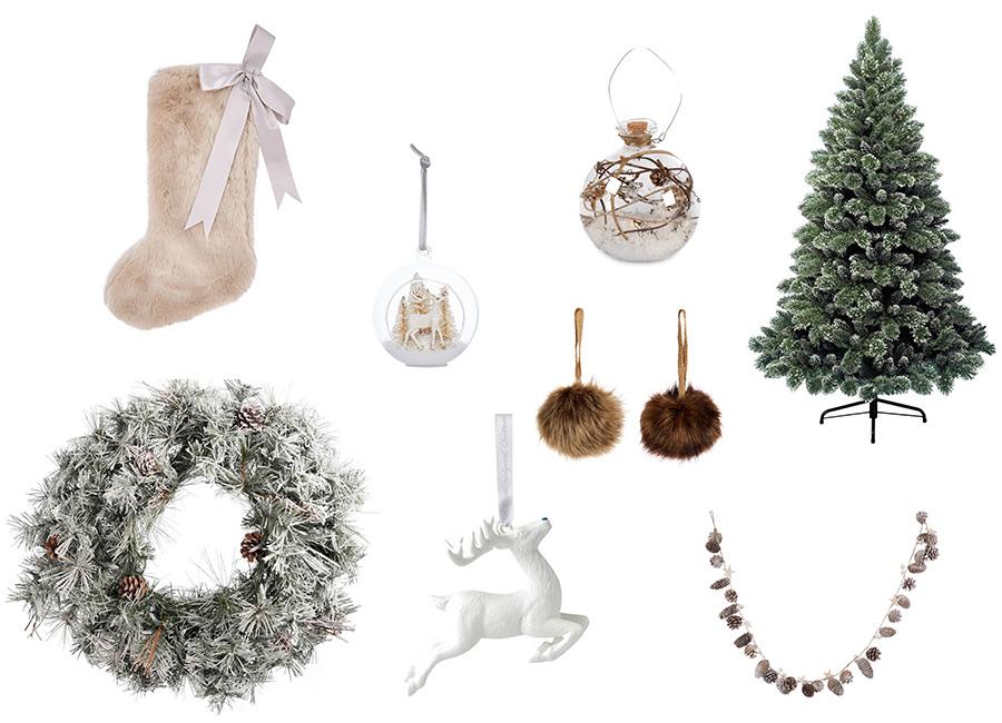 splurge-nordic-christmas.jpg