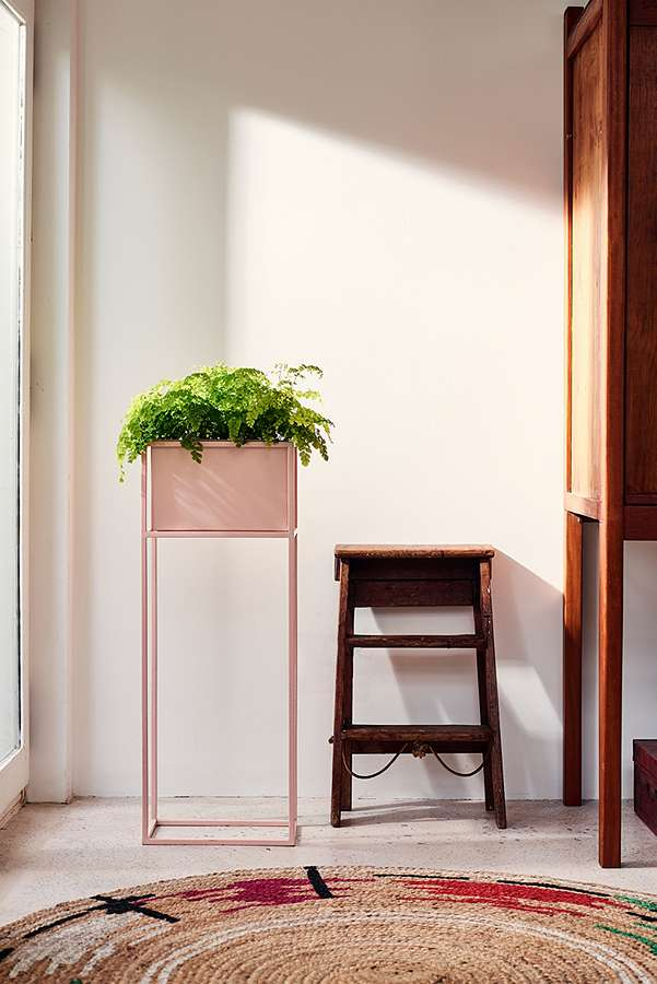 Urban Outfitters Plant Stand.jpg