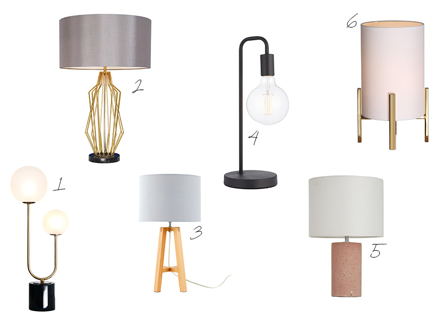 Save-lighting-collage.jpg