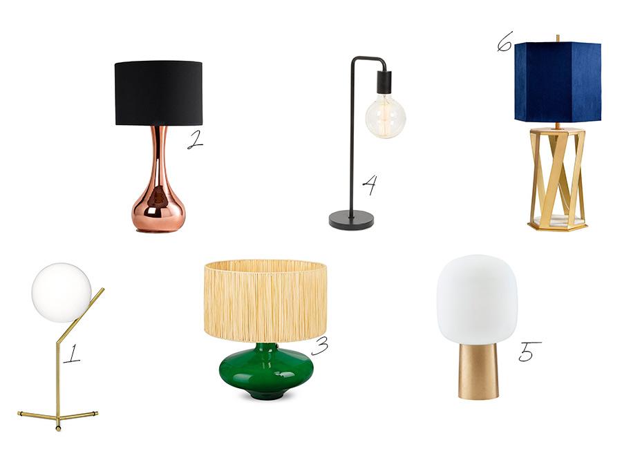 splurge-table-lamps.jpg