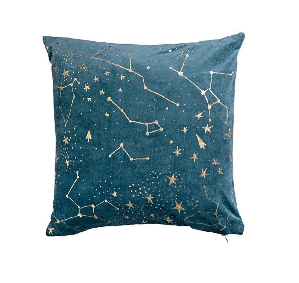 Oliver Bonas Constellation: £22.50 (was £30)