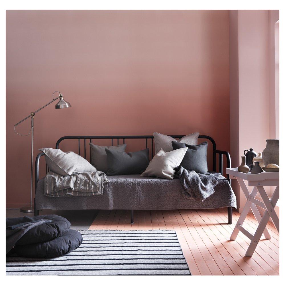 IKEA - £140