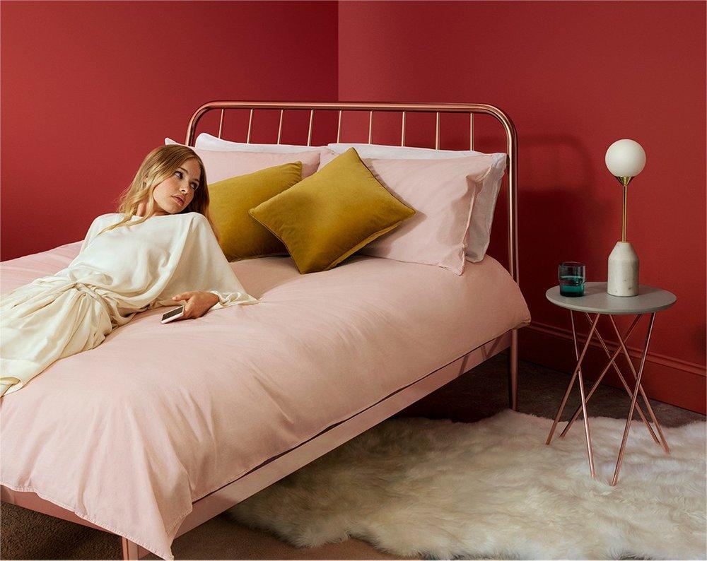 f90cf47e2a95959874f34c2e6afbad0f9637d453_3_bedroom.jpg