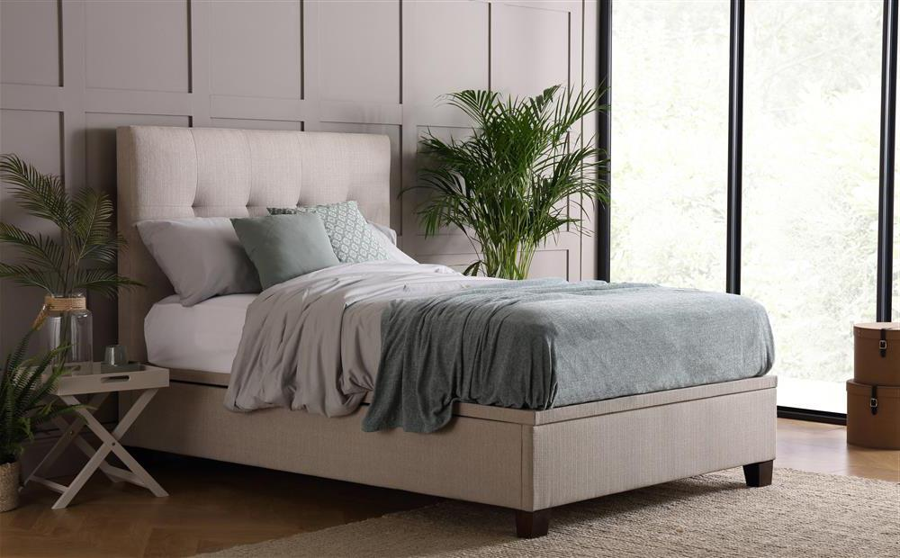 Walkworth Linen Ottoman Storage Bed.jpg