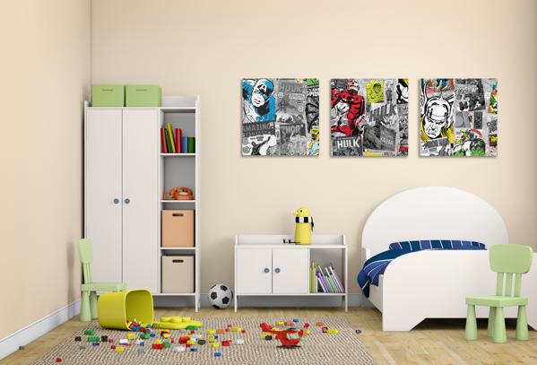 Kids Bedroom Exklusiv.png