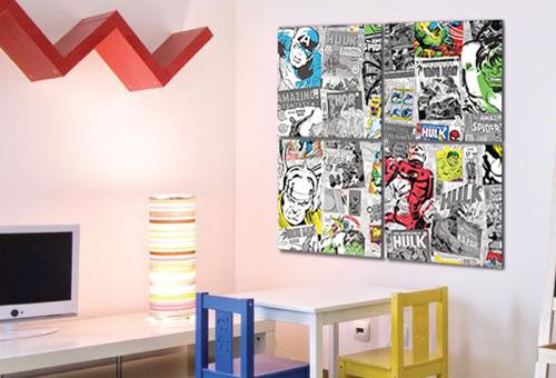 Marvel Playroom Exklusiv.png