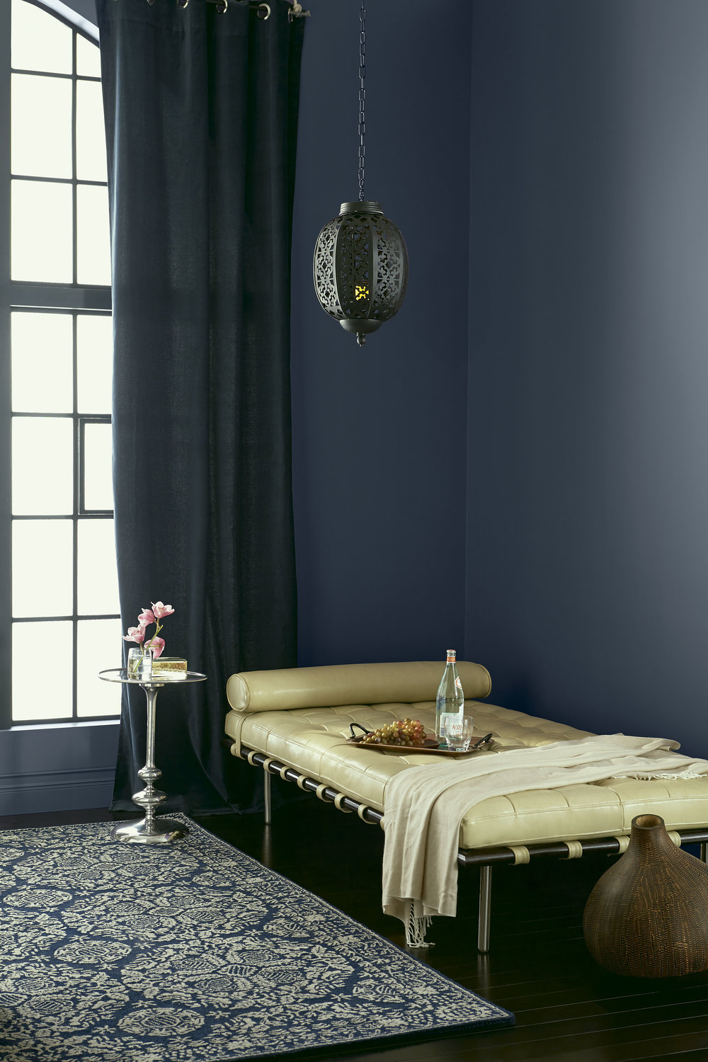 Top 4 Paint Trends For 2019 Liv For Interiors