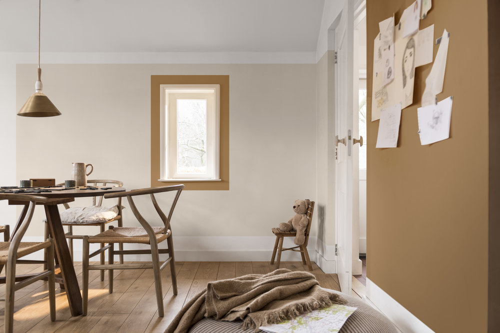 Dulux-Colour-Futures-Colour-of-the-Year-2019-A-place-to-love-Livingroom-Inspiration-Global-BC-87P.jpg