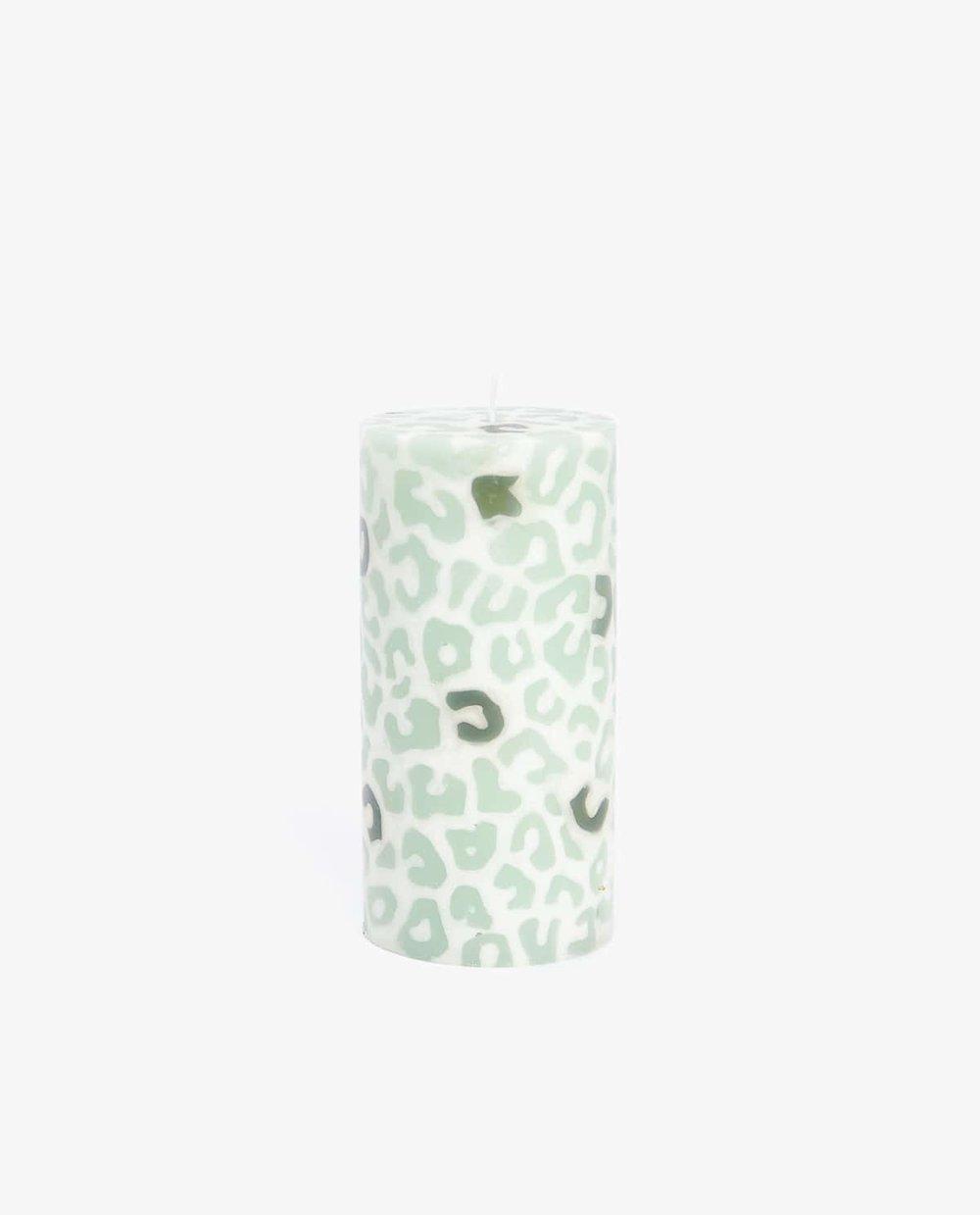 Zara Home - £14.99