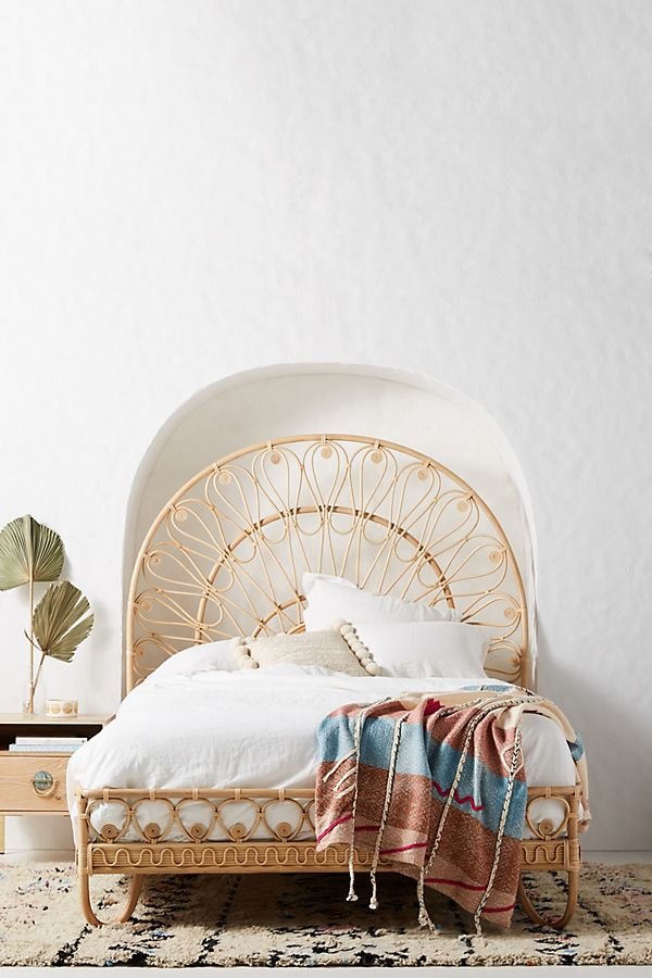 Anthropologie - £1598.00