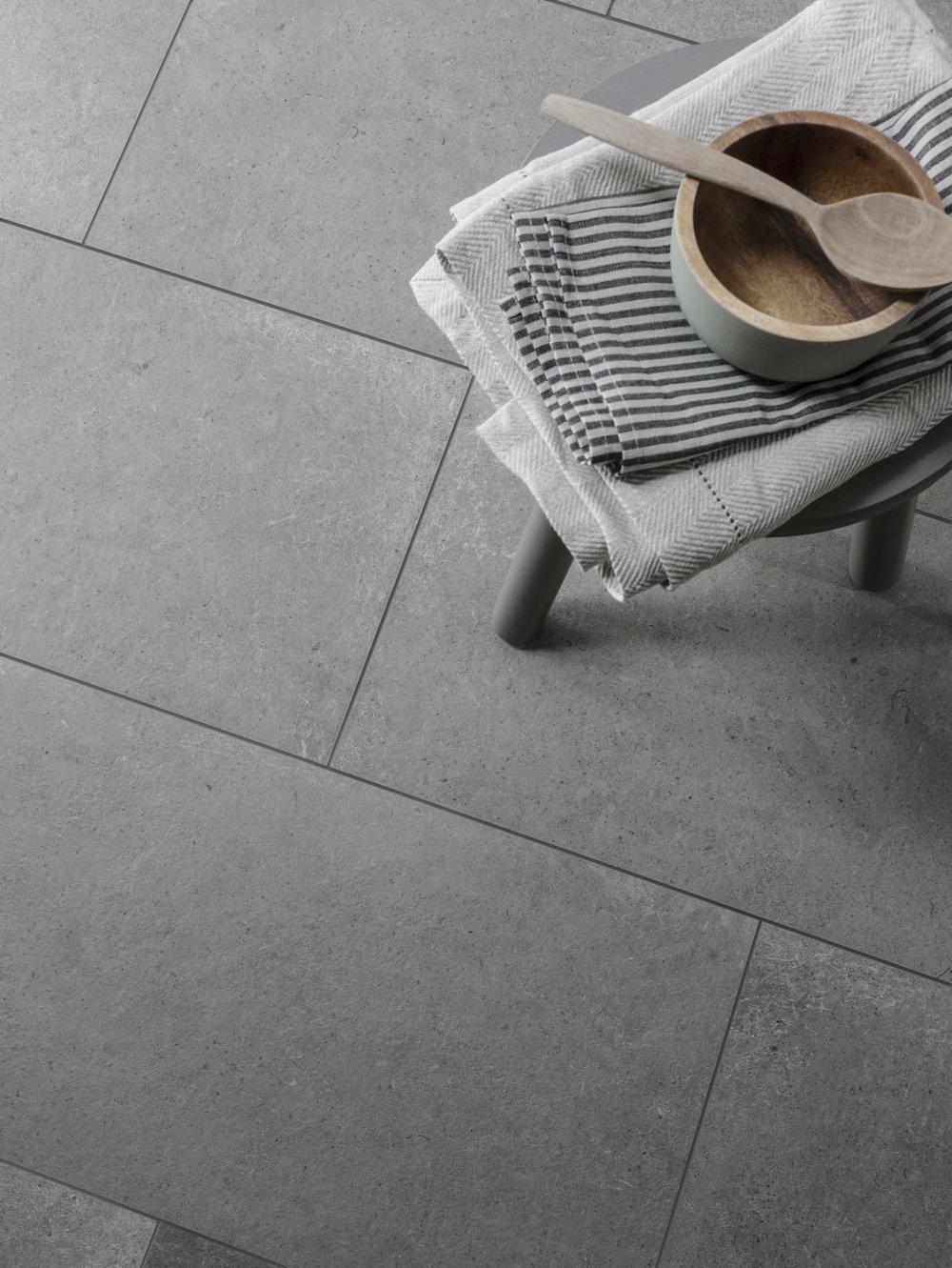 Gemini Tiles - £57.99 per m2