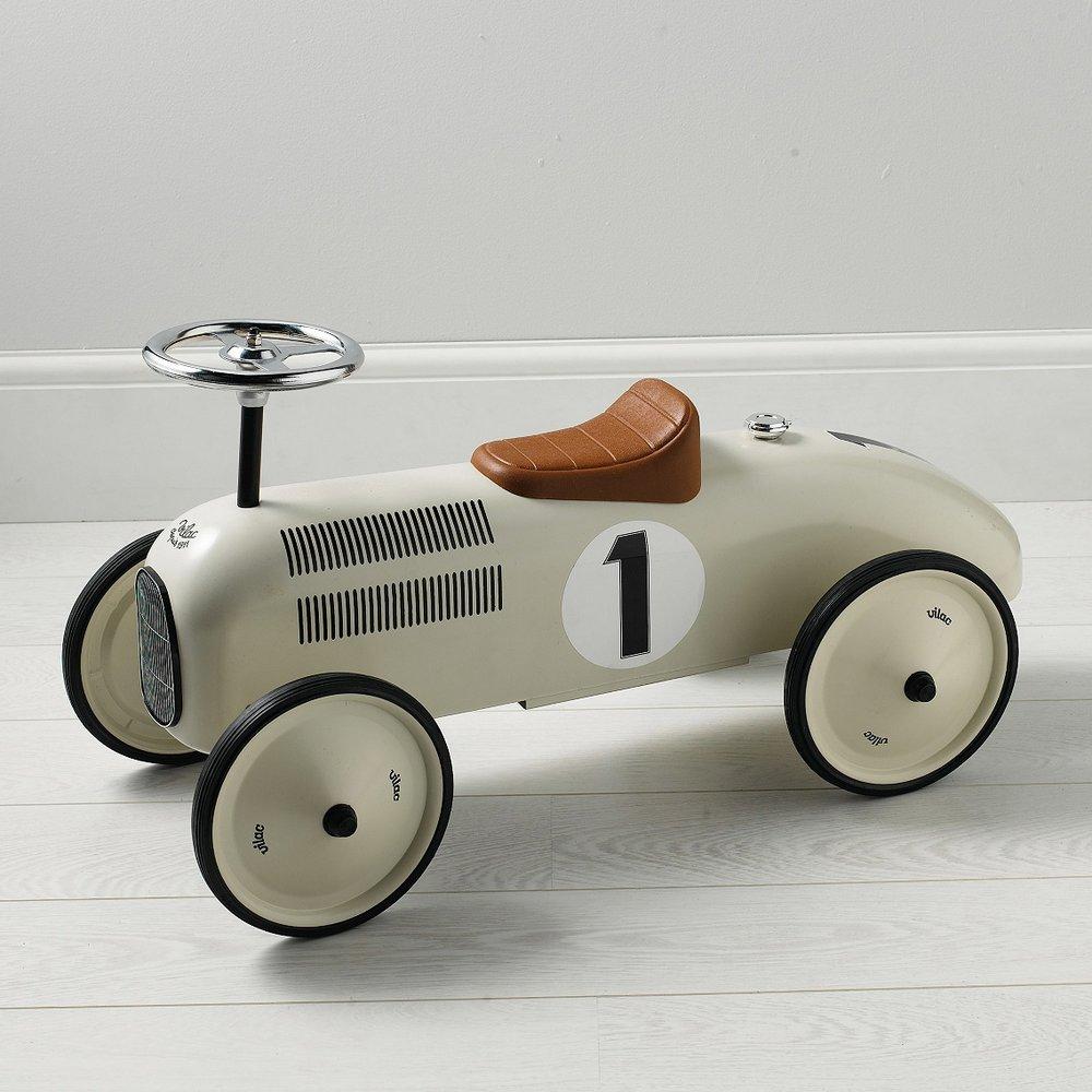 The White Company - £96