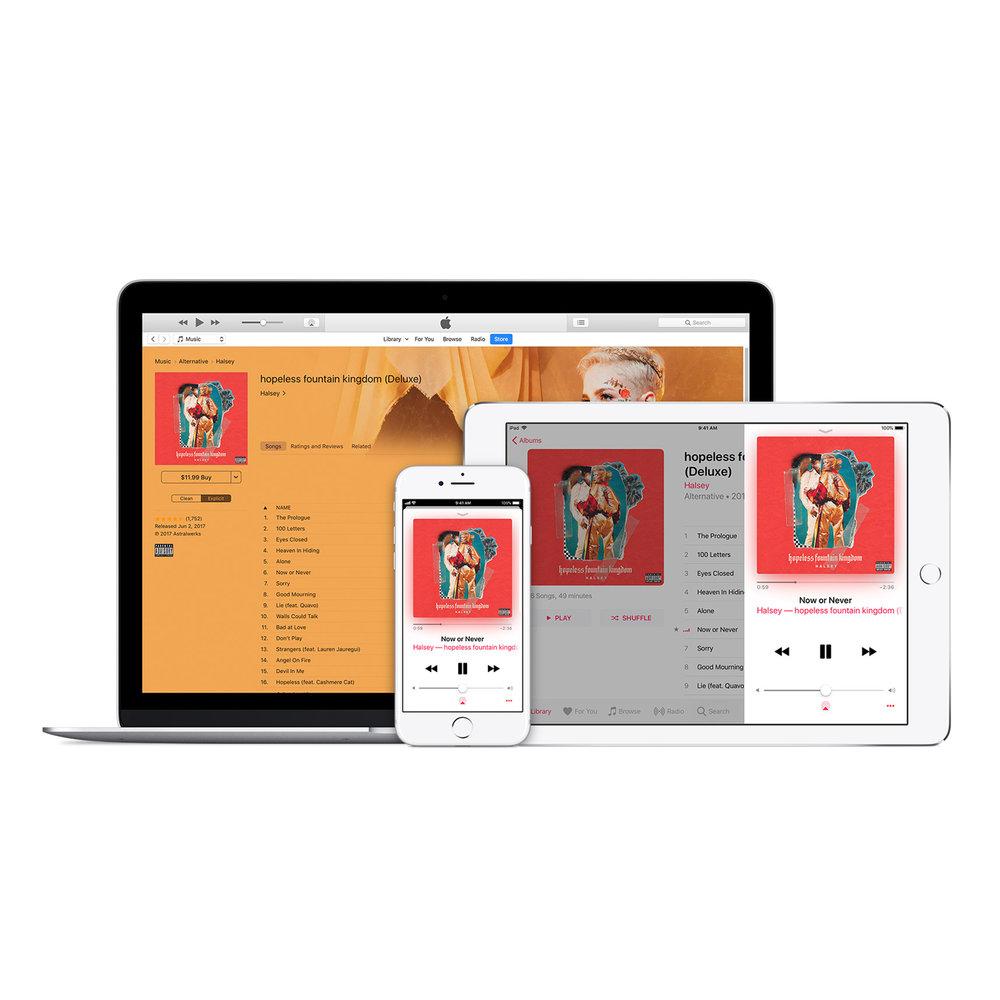 Apple-Music-Square.jpg