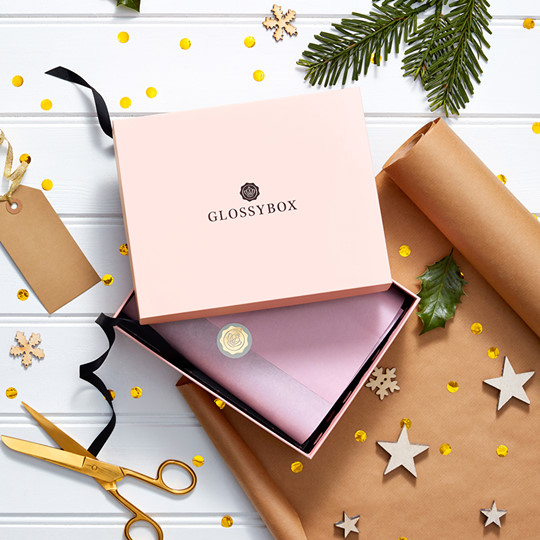 Glossybox christmas.jpg