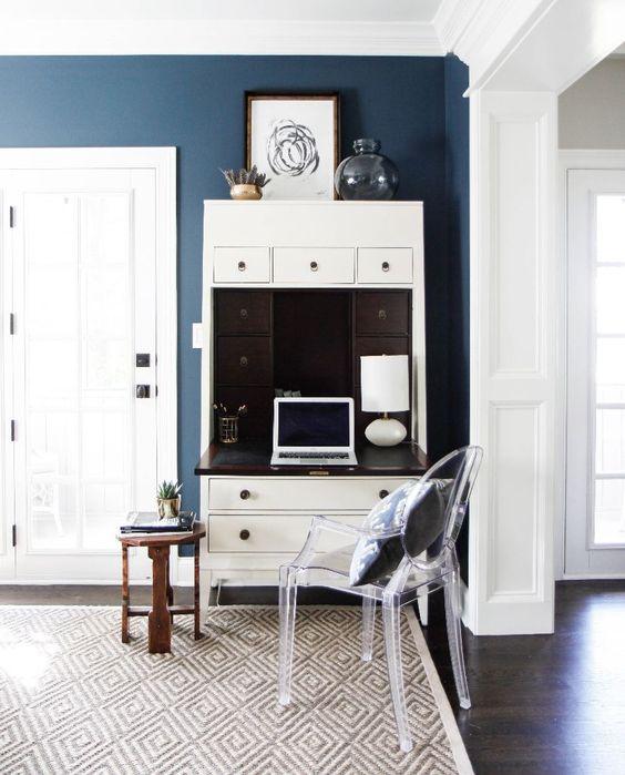 Blue & White Home Office.jpg