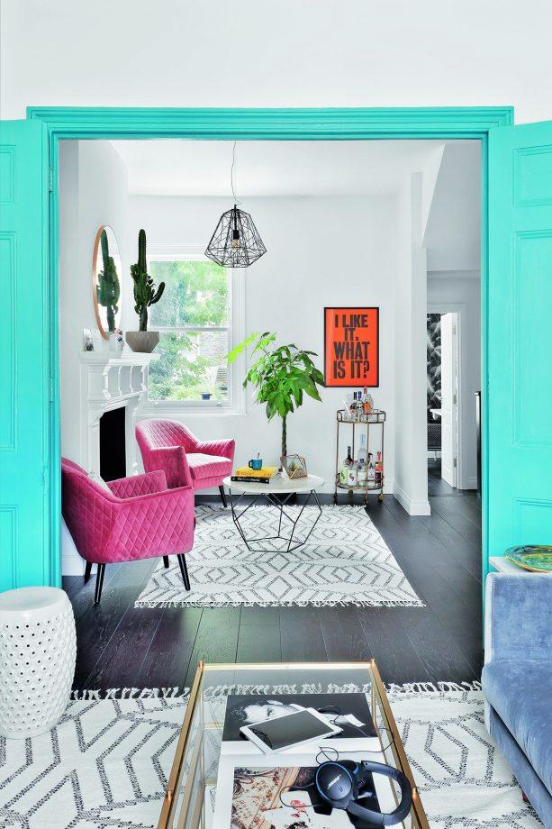 Living Etc Tiffany Blue doors.png