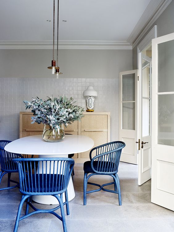 SBJ Projects Blue Dining Room.jpg