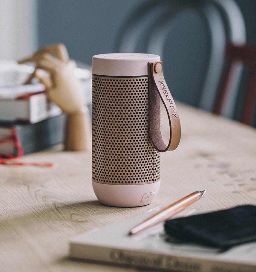 aFunk Speaker from Amara: £99.00