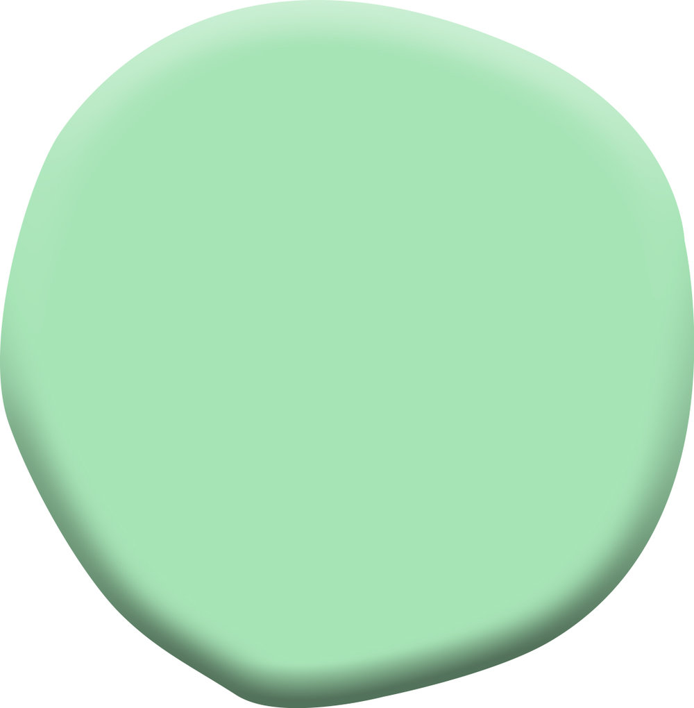 Bud Green