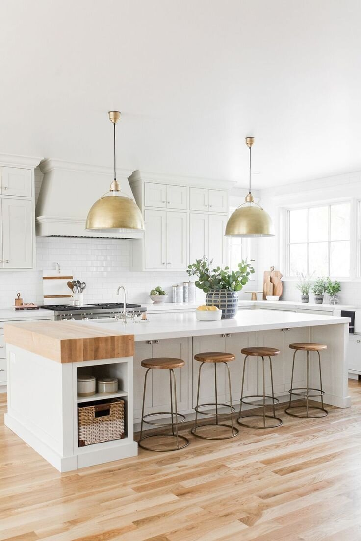 Kitchen Design Ideas Things You Need To Consider Liv For Interiors