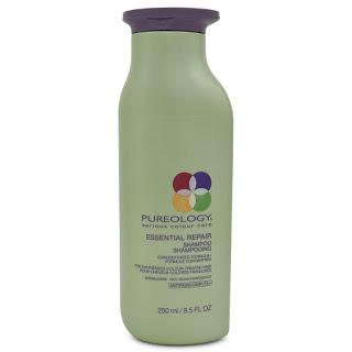 sulfate-free-shampoo.jpg