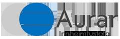 creditor-access-logo 1.png