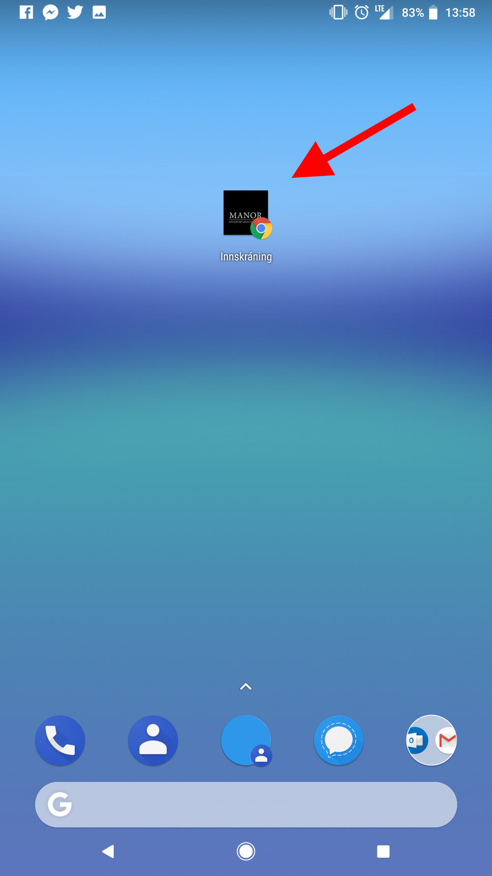 android_desktop.png